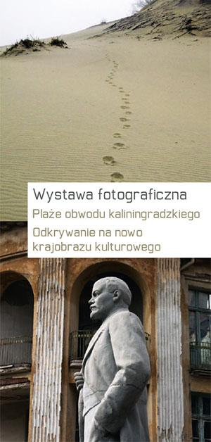 Flyer-Titel