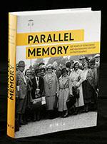 Max Popov - Parallel Memory