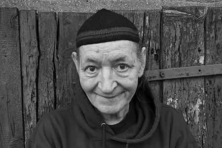 Helmut J. Psotta (1937-2012)