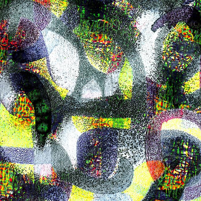 sirius, detail, digitale bearbeitung, 20 x 20 cm, Juli 2016