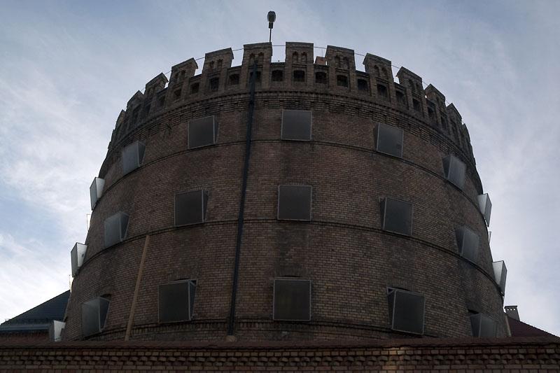 Ekskursionistika Toruń